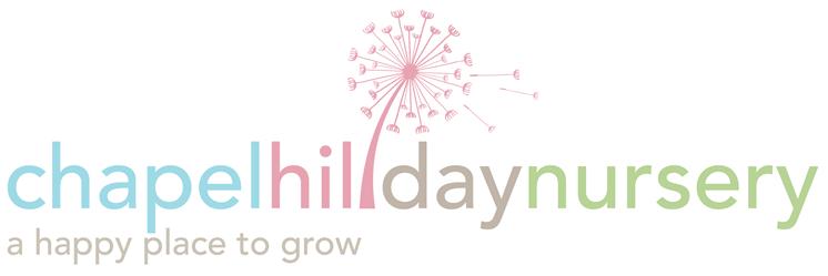 Chapel Hill Day Nursery